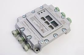 Область применения терморегуляторов