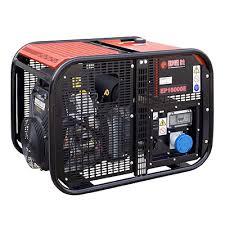 arenda-prodazha-i-remont-dizelnyh-generatorov-i-elektrostantsij