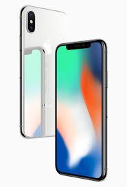 chto-bylo-dobavleno-proizvoditelem-v-novom-iphone-x