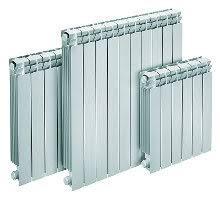 alyuminievye-radiatory-fondital-osnovnye-dostoinstva-alyuminievyh-radiatorov
