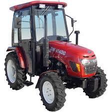 купить трактор в Украине