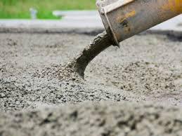 Бетон от Орион-Транс. Как определить качество и назначение бетона