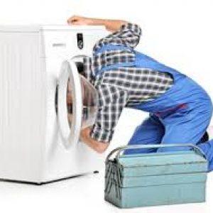 Самые частые поломки стиральных машин