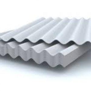 asbest-i-izdeliya-iz-asbesta