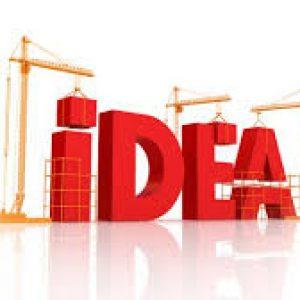 idei-dlya-biznesa