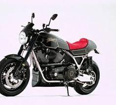 Советы по выбору мотоцикла