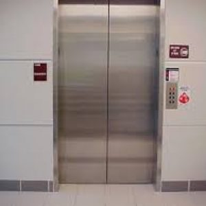 Требования, выдвигаемые к лифтам