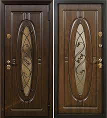 predlagaem-vam-kupit-vhodnye-dveri-po-samym-vygodnym-tsenam-i-nailuchshego-kachestva