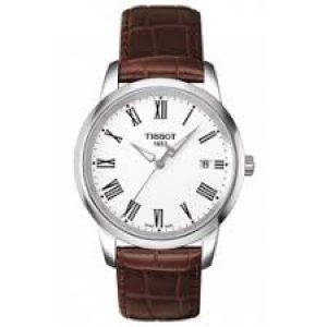 Чтобы купить качественные ручные часы оптом, вам следует обратиться в нашу компанию