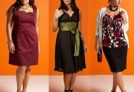 Женская одежда: ищем свой стиль!
