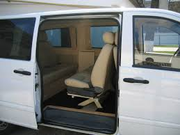 hotite-izmenit-svoy-avtomobil-pereoborudovanie-mikroavtobusov-v-berdicheve-znaet-kak-vam-pomoch
