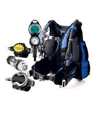 """Дайвинг магазин """"Akvalang"""" - лучшие товары для подводного путешествия!"""