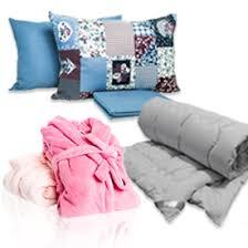 Купить текстиль для дома в компании luckytextile.com.ua