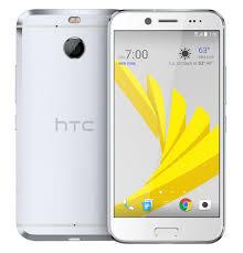 svojstva-i-harakteristiki-smartfona-htc-evo-32gb