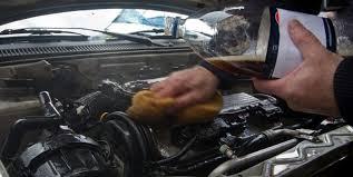 Как сократить затраты на ремонт авто