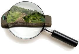 ekologicheskie-issledovaniya