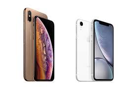 prichiny-dlya-pokupki-telefona-serii-iphone-xs-max