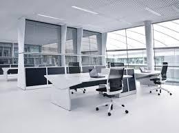 oformlenie-ofisa-v-sotrudnichestve-s-luchshey-dizayn-studiey-v-kieve